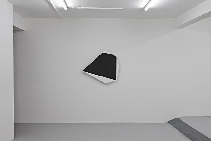 Untitled Parachute