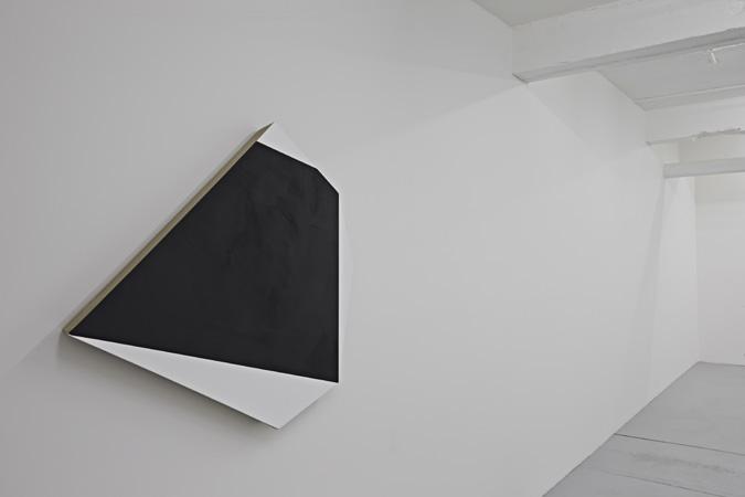 Untitled Parachute #2