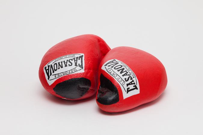 Rocky I , Rocky II