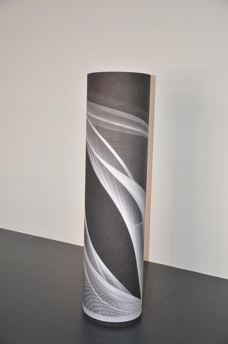 Sculpture 2 (Gabbo)