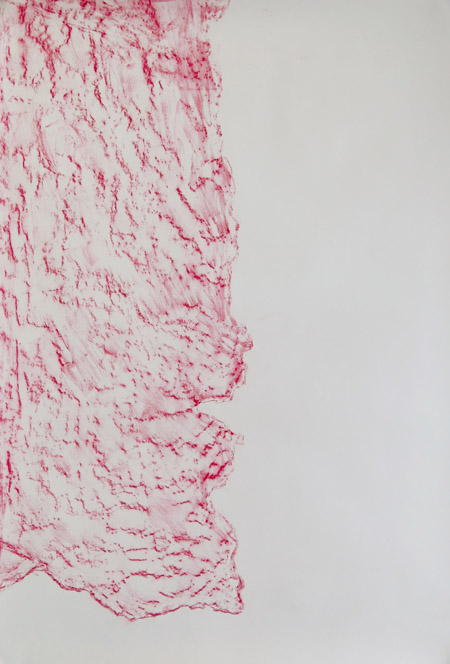 Relief (Rivodutri Red)