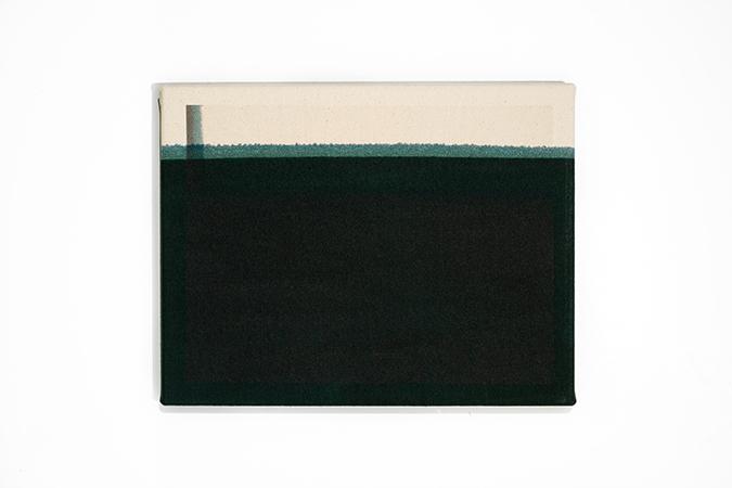 Untitled (Underlay dark green)