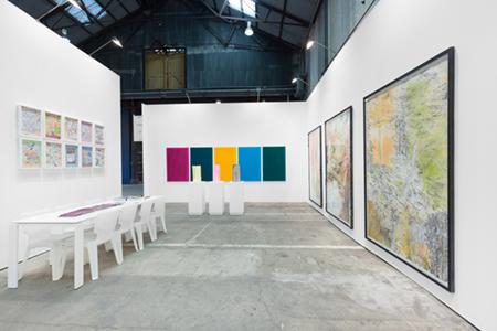 Sydney Contemporary Art Fair #5