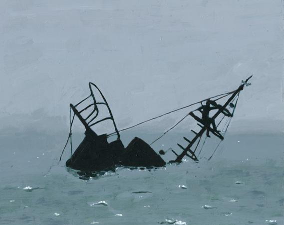 'Orca'