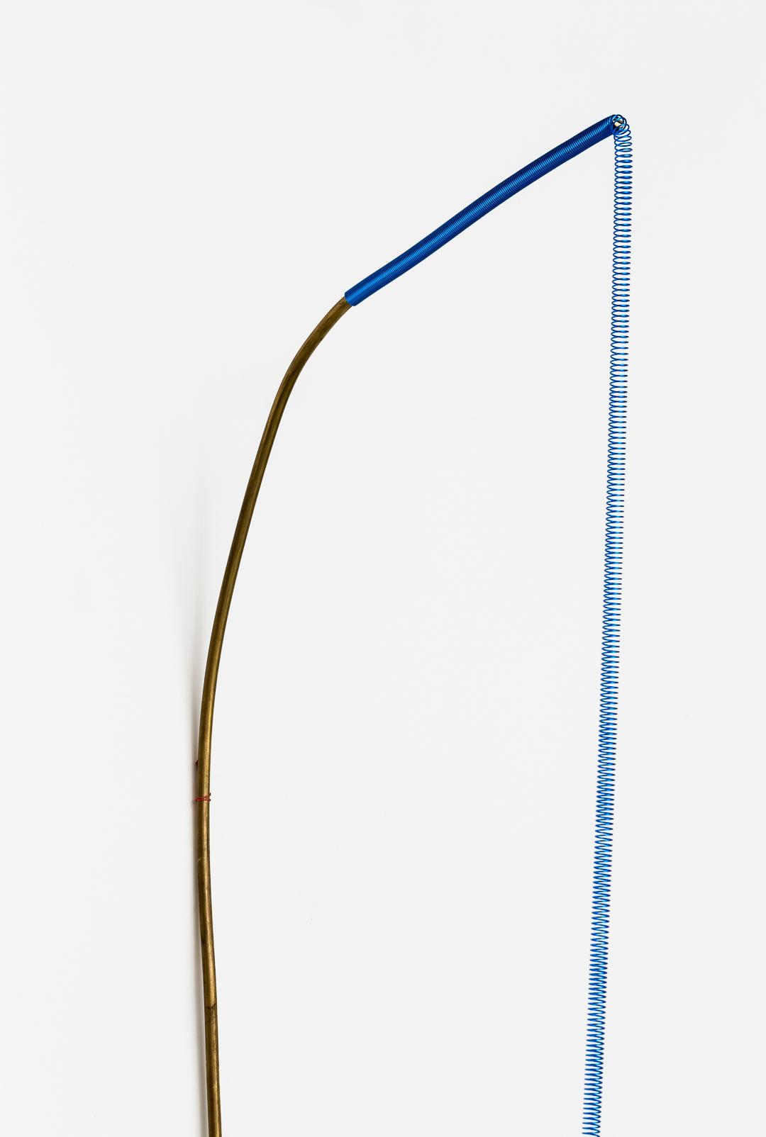 Rhythm Stick
