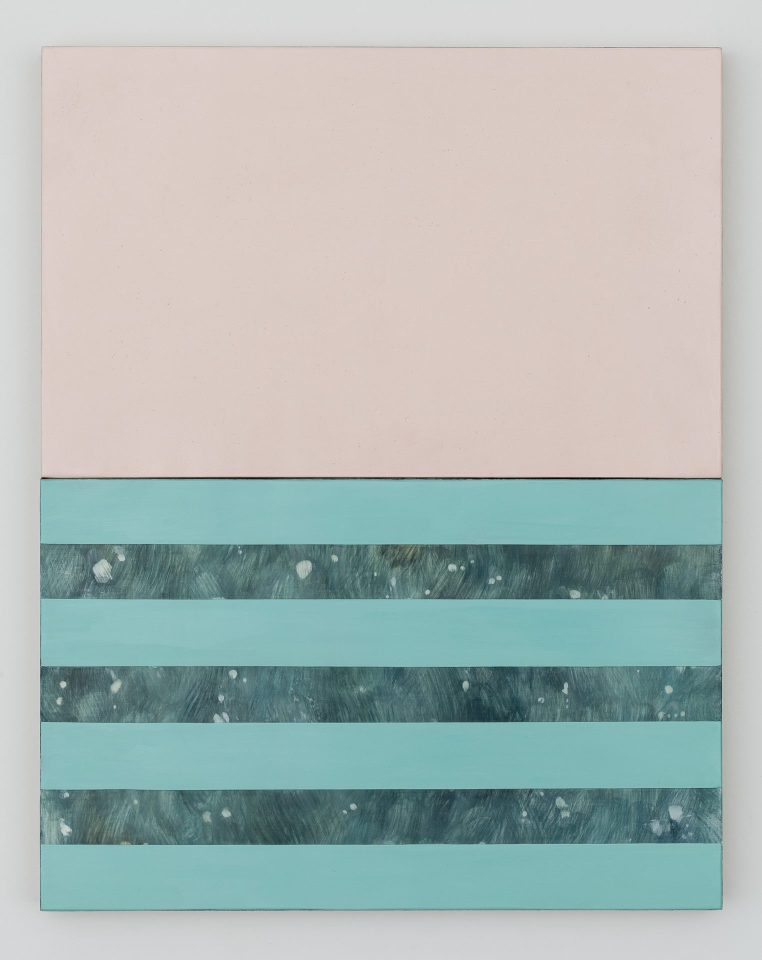 Untitled (matter, ether)
