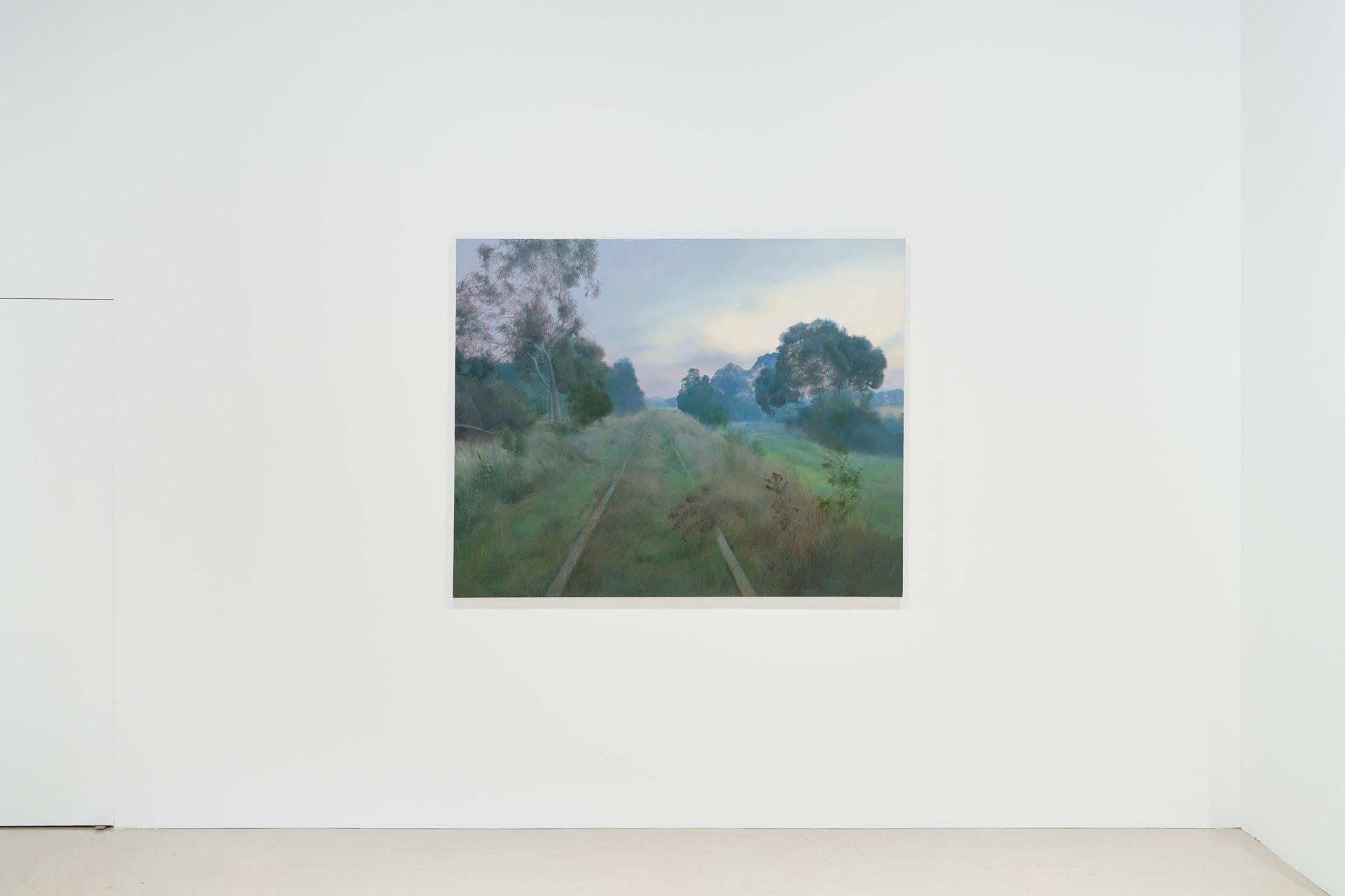 Landscapes #6