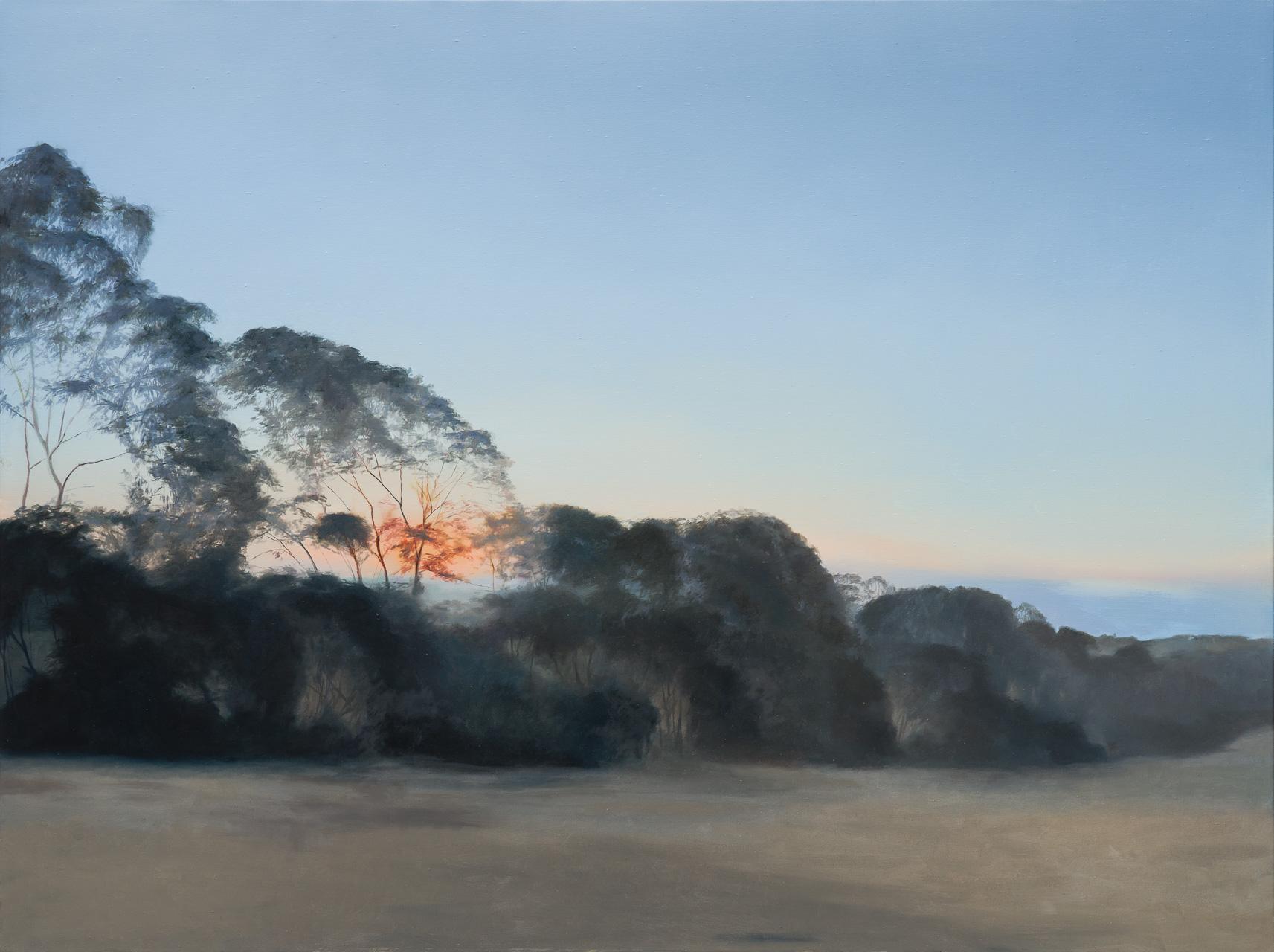 Landscape 07
